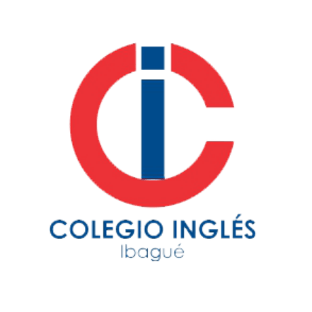 COLEGIO INGLES IBAGUE TOLIMA COLOMBIA